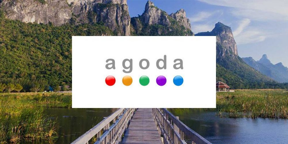 Agoda Daily Secret Discount Code (Updated Everyday) | 2018