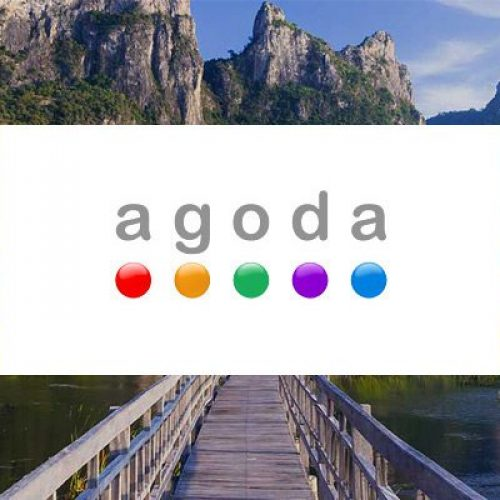 Agoda Daily Discount Code (Updated Everyday) | 2018