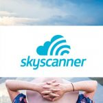 Compare price with discounted price at Skyscanner with 15% OFF