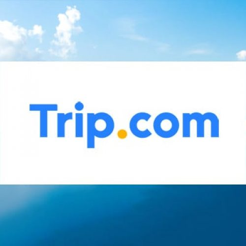 Trip.com US$12 OFF Discount Coupon Code (Visa) | 2018